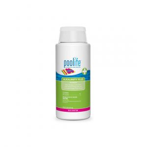 Poolife® Alkalinity Plus 5lb