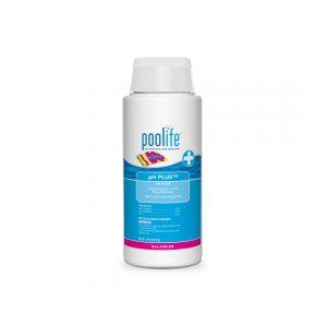Poolife® pH Plus™ 5lb