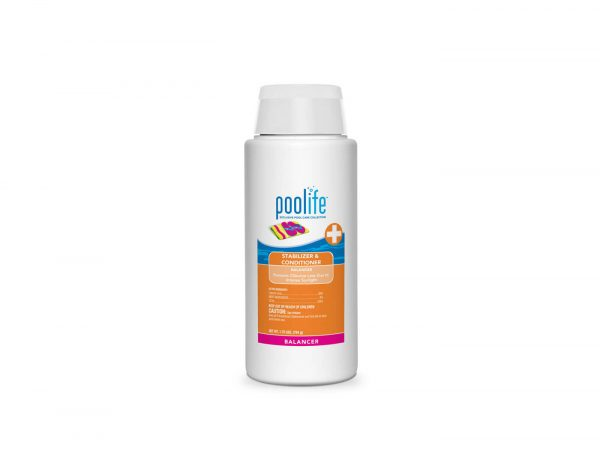 Poolife® Stabilizer and Conditioner 1-75lb