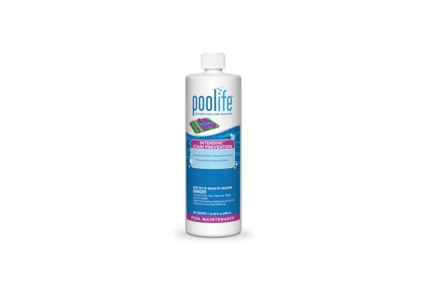 Poolife® Intensive™ Stain Prevention 32oz