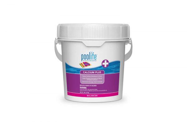 Poolife® Calcium Plus 7lb