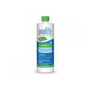 Poolife® AlgaeKill II