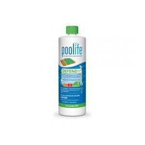 Poolife® Defend+® 32oz