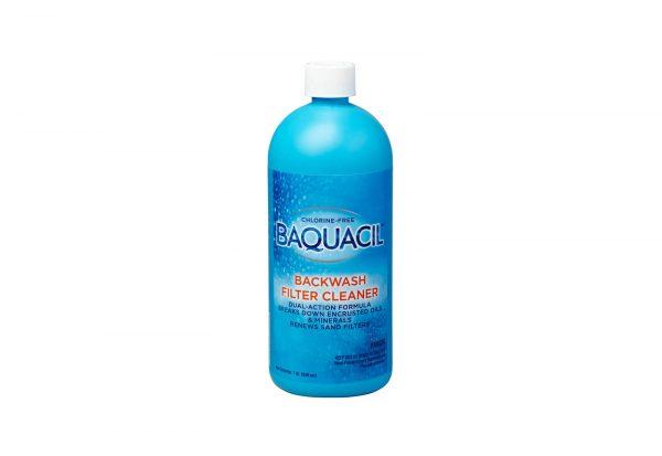 Baquacil® Backwash Filter Cleaner