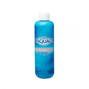 Baquacil® Surface Cleaner