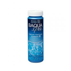 Baqua Spa® Calcium Hardness Increaser