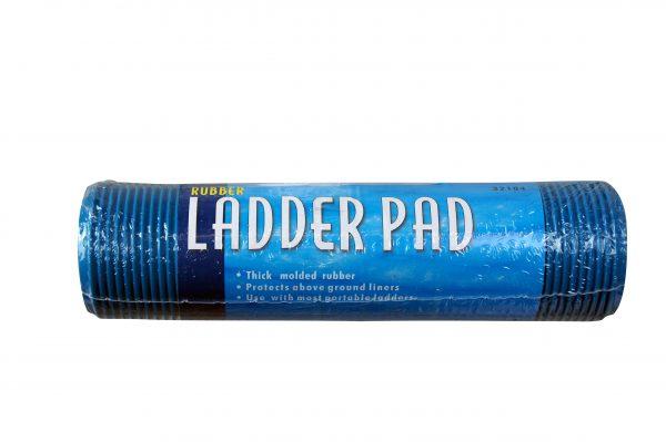 Poolmaster® 9in Ladder Pad