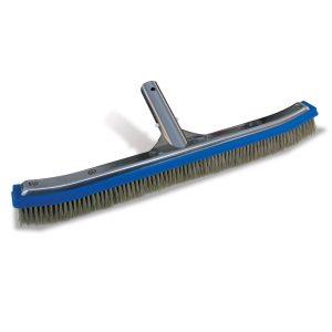 SS brush