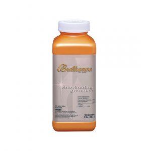 Brilliance® Chlorinating Granules