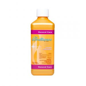 Brilliance® Cover Cleaner
