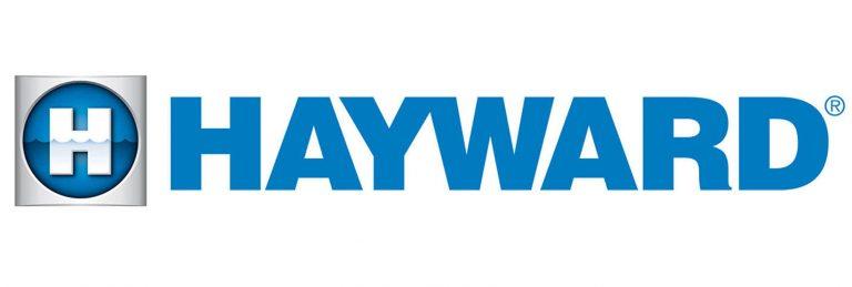 haywardLogo