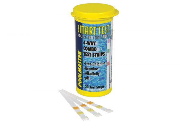 Smart Test™ brand Test-Strips
