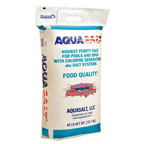 Aquasalt®