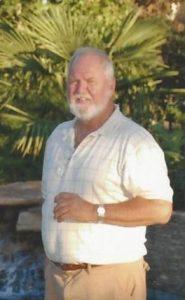 J.B. Merritt