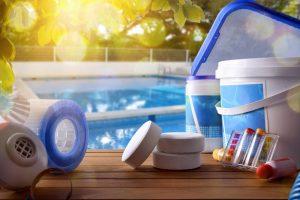 Pool Must-Do List